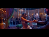 DILBAR Full Song - Satyameva Jayate - John Abraham Nora Fatehi - Tanishk B Neha Kakkar Ikka Dhvani.mp4
