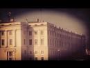 уличные музыканты СПб Питер Санкт-Петербург Зимний дворец Дворцовая площадь Александрийский столп