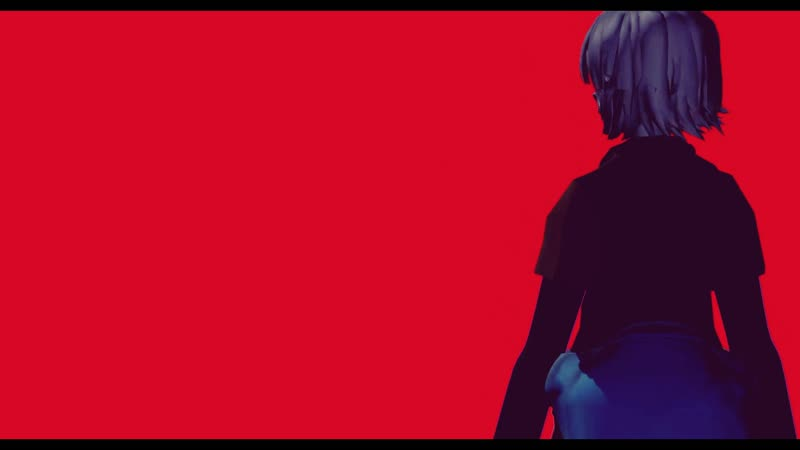 {MMD} •Can't be Erased•