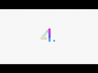 Funtouch OS 4.0