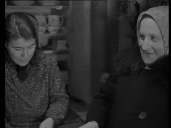 JATKOSODAN KATSAUKSET II Kamerat Asemissa (Советско-финская война 1941-1944) Диск 1