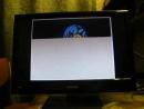 Подключение ISA видеокарты к микроконтроллеру AVR