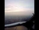 From Stockholm Arlanda AR N to Berlin Pilots view 😎🛫🛫