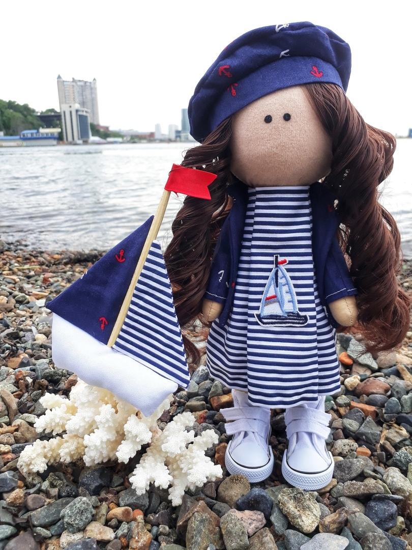 Цены кукол сделанных своими руками фото 594
