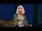 CHER Sings 'Fernando' to Andy Garcia in MAMMA MIA! 2 CLIP + Trailer