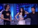 El Hormiguero Selección - Selena Gomez - Programa Completo