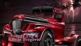 Iggy Pop &amp Goran Bregovic - In The Death Car