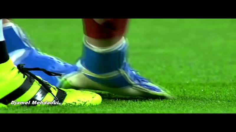 Top_30_Most_Heroic_Goalkeepers_Saves_2017_HD-spcs.me.mp4