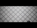 HAVOK_-__From_the_Cradle_to_the_Grave__Official_Video_(MosCatalogue.net).mp4