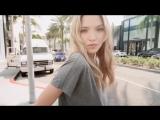 Sade - Somebody Already Broke My Heart (Olej Edit) (Video Edit)