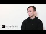Рустем Булатов о том, как справиться с депрессией
