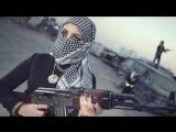 Best Arabic Trap Music Mix 2016