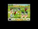 New video slot machine from NogaBet Casino WUKONG88