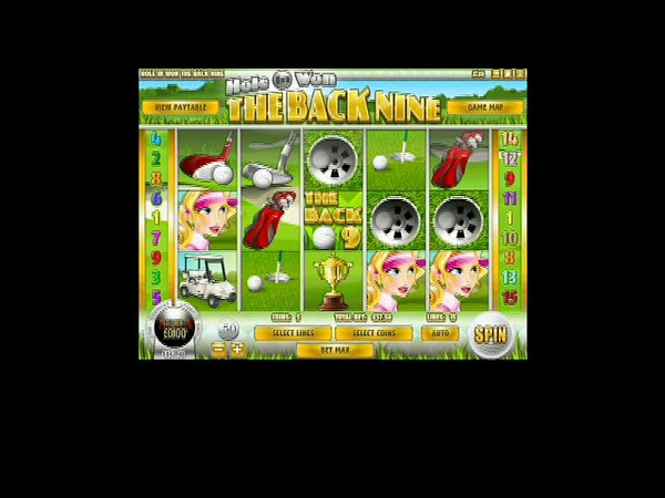New video slot machine from NogaBet Casino WUKONG88
