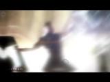 – own infinity war | wanda & thor & stephen vine
