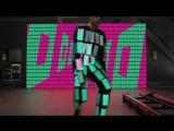 OK Go - ASUS ZenFone 5 Commercial, Directors Cut (Featuring Im Not Through)