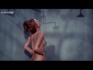 Judith Brown, Pam Grier, Roberta Collins, Christiane Schmidtmer, Pat Woodell Nude - The Big Doll House (US 1971) 1080p Watch Onl