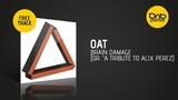 OaT - Brain Damage Or