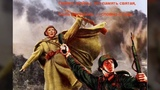 Юрий Богатиков Баллада о солдате (Возвращение)