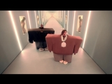 Kanye West Lil Pump ft. Adele Givens - I Love It [СТИЗИ]