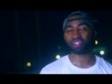 DJ Kay Slay - Back to the Bars (feat. Joell Ortiz, Jon Connor, Locksmith More) (Official Video)
