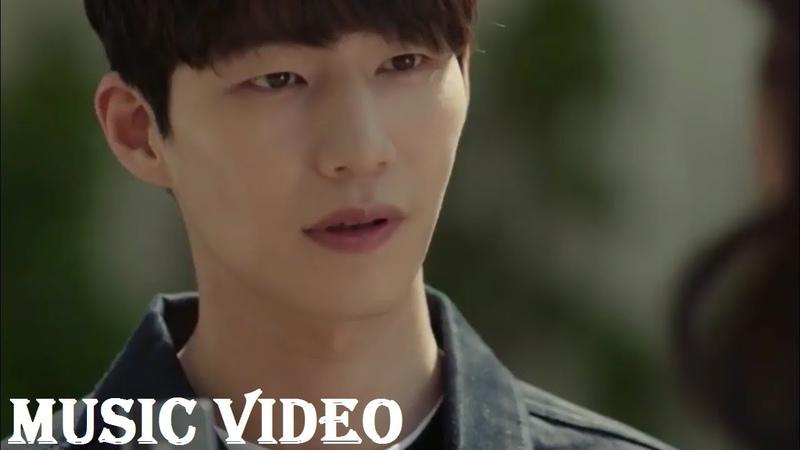 [MV] 김사월 - 완벽한 사랑 Secret Mother OST Part 2 시크릿 마더 OST Part 2
