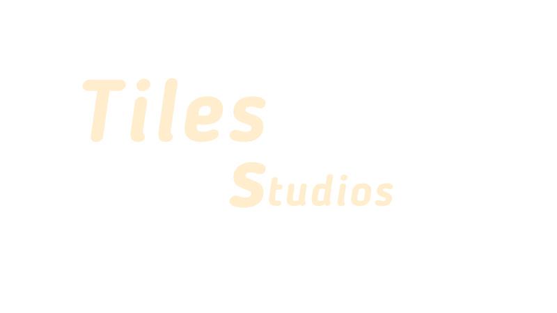 Интро Tiles Studios