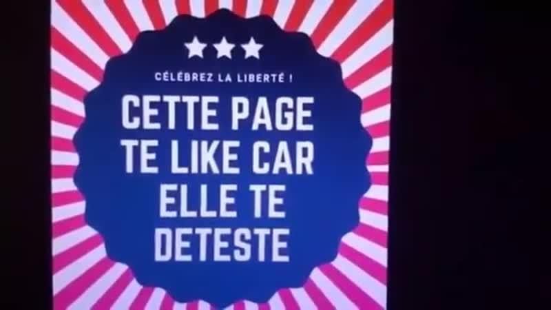 GJ GABIN FORMONT ENTRE TRAFIC DE STUP ET CAGNOTTE POUR BLESSÉS ET SDF ...