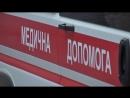 На Полтавщині 17 із 35 центрів ПМСД працюють із Національною службою здоров'я