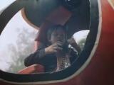 vlc-pesnja-5-2018-10-07-23-h-2 серия Гостья из будущего-1984-god-mp4-film-made-sssr-qqq-scscscrp