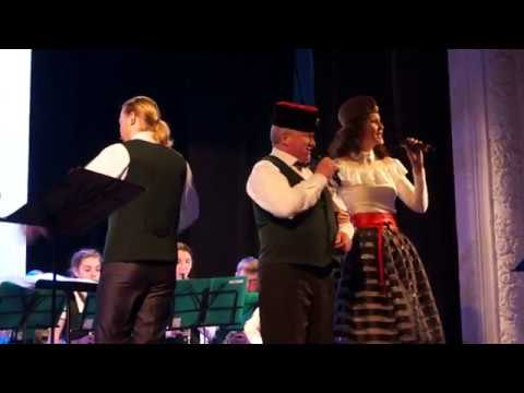 ВЭДО Авангард, песни советской эстрады » Freewka.com - Смотреть онлайн в хорощем качестве