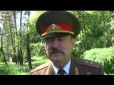 Кабардинский генерал чеченцы и ингуши платили дань кабардинцам.