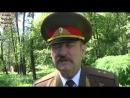Кабардинский генерал: чеченцы и ингуши платили дань кабардинцам.