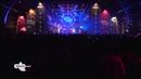 $UICIDEBOY$ - New Chains, Same Shackles - Live @ Woo Hah