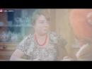 Любовь и голуби - Dabro remix 720p.mp4