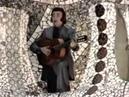 1974 Peret Canta y se feliz