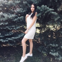 Аватар Даши Цыбульской