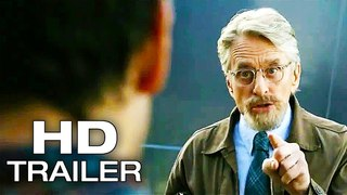 ANT-MAN AND THE WASP Scott Has Retired Trailer NEW (2018) Ant Man 2 Movie HD
