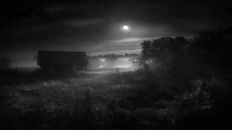 [Ночь на Кладбище] СТРАШНЫЕ ИСТОРИИ - 66 ЧЕТЫРНАДЦАТИЛЕТИЕ - СТРАШИЛКИ НА НОЧЬ