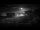 Ночь на Кладбище СТРАШНЫЕ ИСТОРИИ - 66 ЧЕТЫРНАДЦАТИЛЕТИЕ - СТРАШИЛКИ НА НОЧЬ