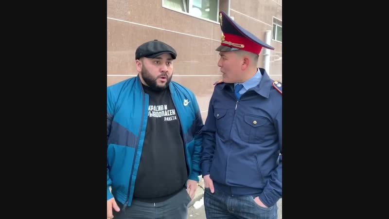 Семей _ Казахстан в Instagram_ «Связи не всегда решают😂🤦♂️ Отмечай братьев 👇😂💞✨🔥__with