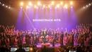 Soundtrack Hits The Student Symphony Orchestra of Kazakh National Conservatory