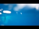 подводное видео в турции