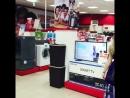 Самый лучший магазин бытовой техники Sulpak мы находимся по адресу Проспект Победы 9 1 Sulpak Magazin Bytovoy Tehniki
