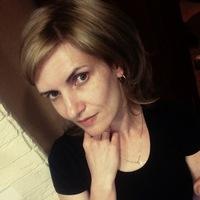 Лилия Головина