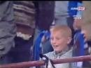 169 CL-2003/2004 AC Milan - Club Brugge KV 01 22.10.2003 HL