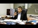 Разбор Конституции РФ Полномочия В В Путина Евгений Фёдоров 03 03 16