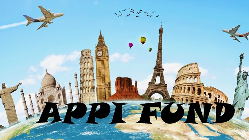 Выгоден ли маркетинг план Appi Fund ?