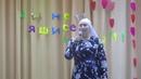 Благотворительный концерт с Шали Пестречинский район 13 12 18