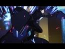 _Sword Art Online AMV_ Awake and Alive 720 X 1280 .mp4